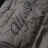 Alfa Romeo Damen Jacke braun Original Merchandising