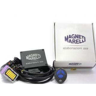 ME100T MJTD JTD Magneti Marelli Diesel-Zusatzsteuergerät