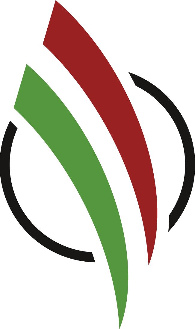 Italo Welt - dein Markenshop für echtes Fiat Tuning und Zubehör